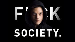 f---society
